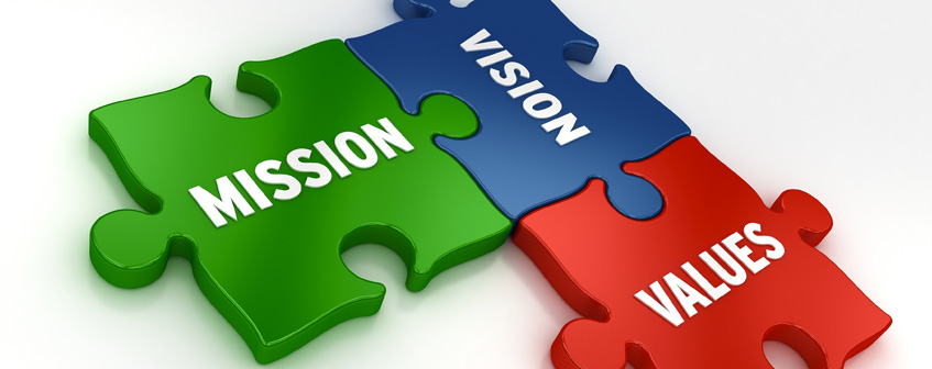Our Vision Mission And Values Mss Business Solutions A Top Hr Training And Consultancy Company In The Philippines